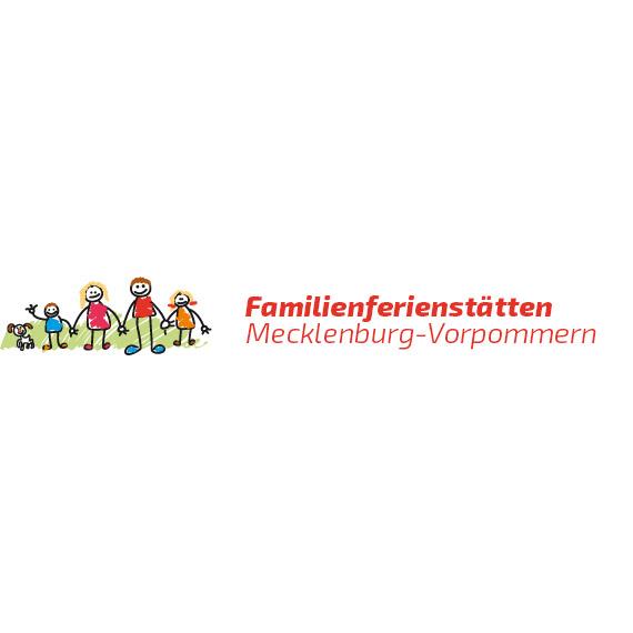 Startseite Familienferienstätten In Mecklenburg Vorpommern